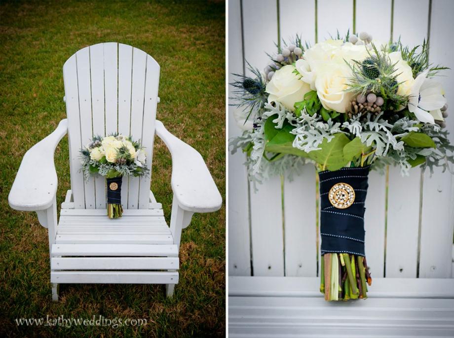 www.kathyweddings.com, The Oaks, Wedding Photography, 003