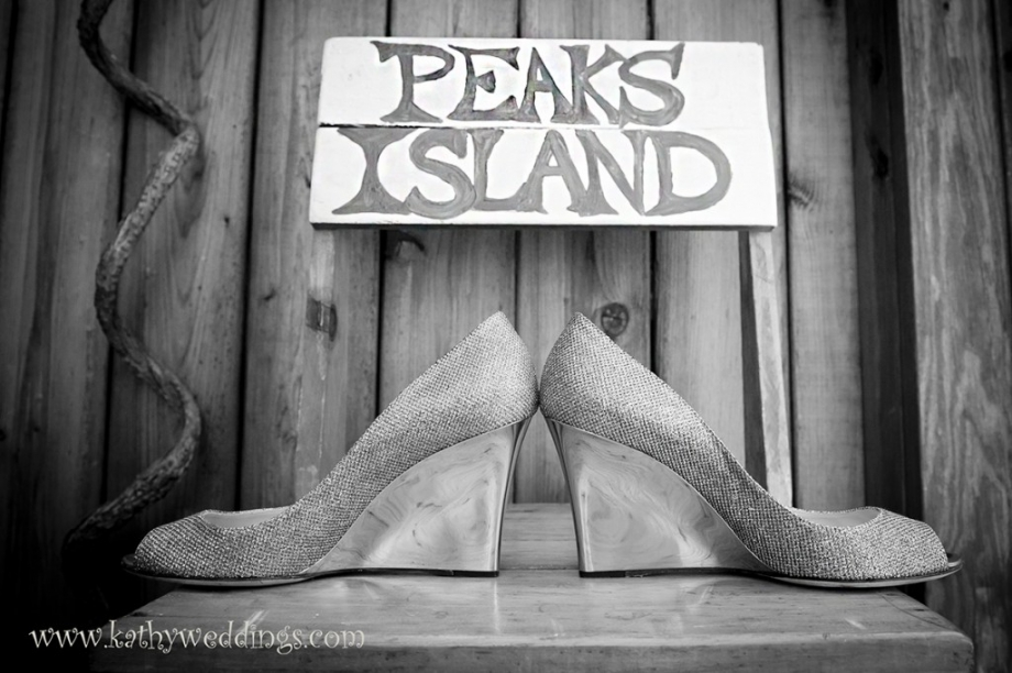 www.kathyweddings.com,Peaks Island Wedding,Destination Wedding,Wedding Photography001