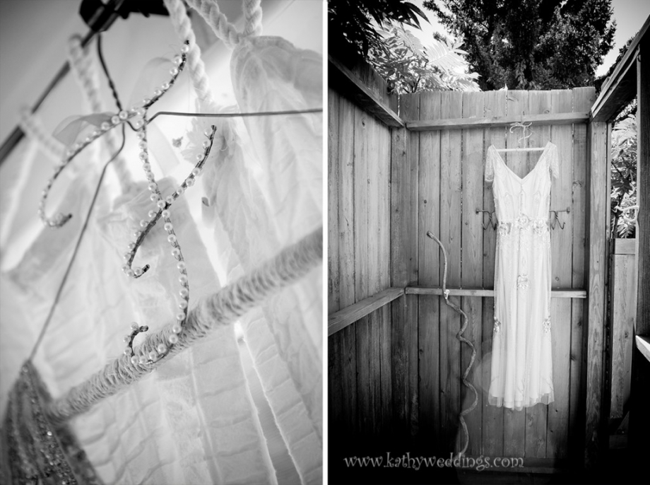 www.kathyweddings.com,Peaks Island Wedding,Destination Wedding,Wedding Photography002