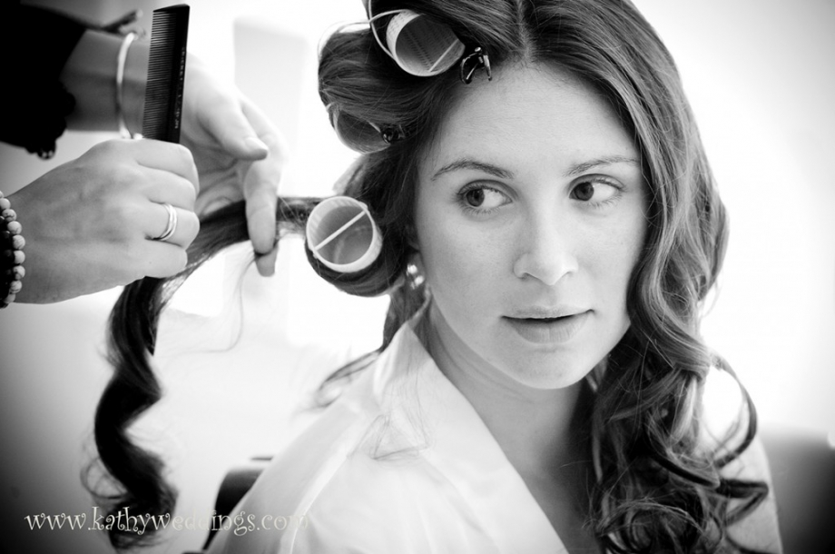 www.kathyweddings.com,Peaks Island Wedding,Destination Wedding,Wedding Photography003