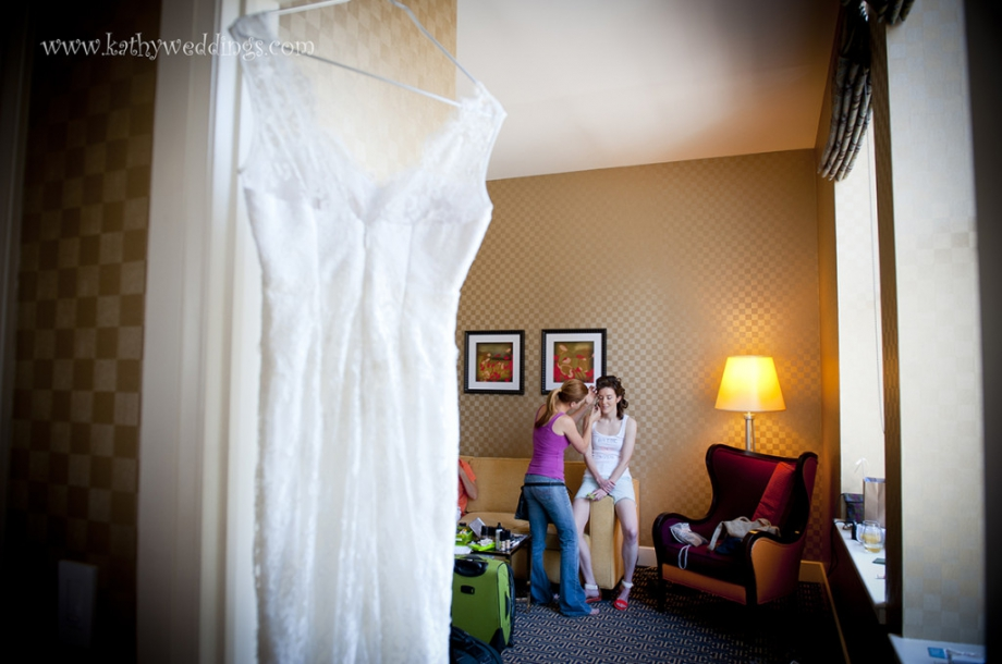 www.kathyweddings.com, American Visionary Art Museum Wedding, Baltimore Wedding, Wedding Photography001