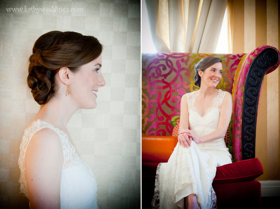 www.kathyweddings.com, American Visionary Art Museum Wedding, Baltimore Wedding, Wedding Photography002