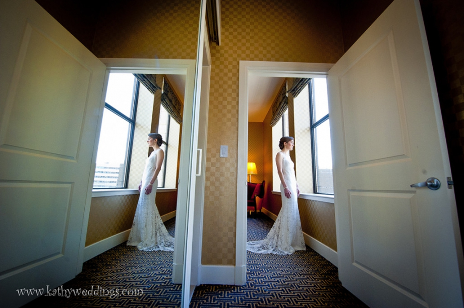 www.kathyweddings.com, American Visionary Art Museum Wedding, Baltimore Wedding, Wedding Photography003