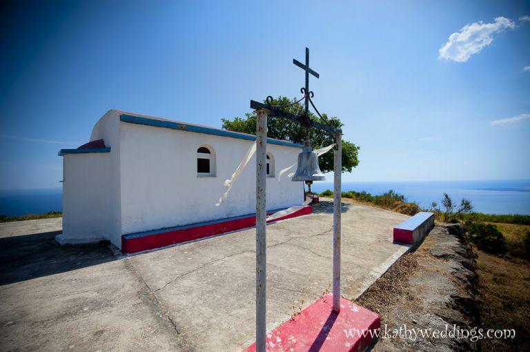www.kathyweddings.com, Destination Wedding, Greek Wedding, 001
