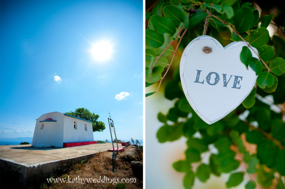 www.kathyweddings.com, Destination Wedding, Greek Wedding, 002