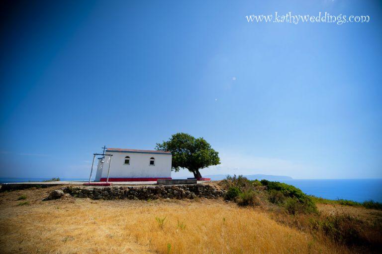 www.kathyweddings.com, Destination Wedding, Greek Wedding, 003