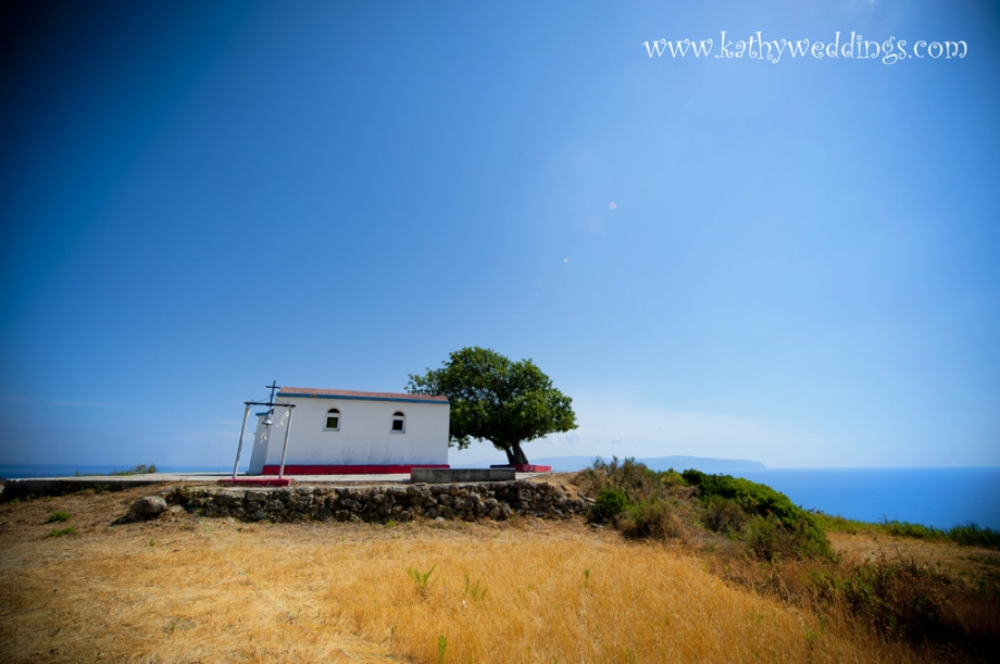 www.kathyweddings.com, Destination Wedding, Greek Wedding, 003