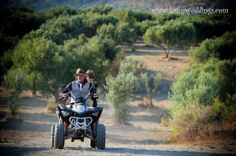 www.kathyweddings.com, Destination Wedding, Greek Wedding, 004
