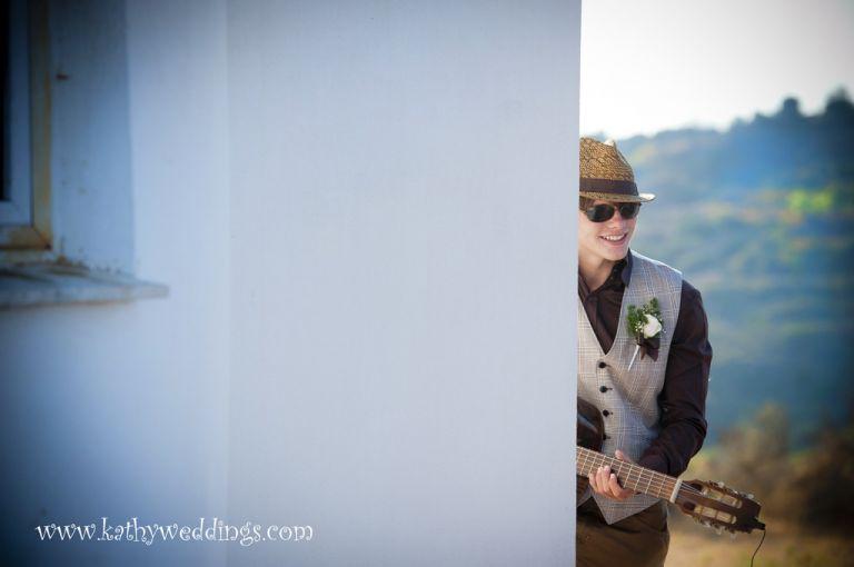 www.kathyweddings.com, Destination Wedding, Greek Wedding, 005