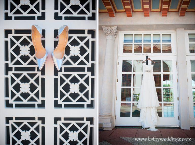 www.kathyweddings.com, Congressional Country Club Weddings, Maryland Weddings, Weddings001