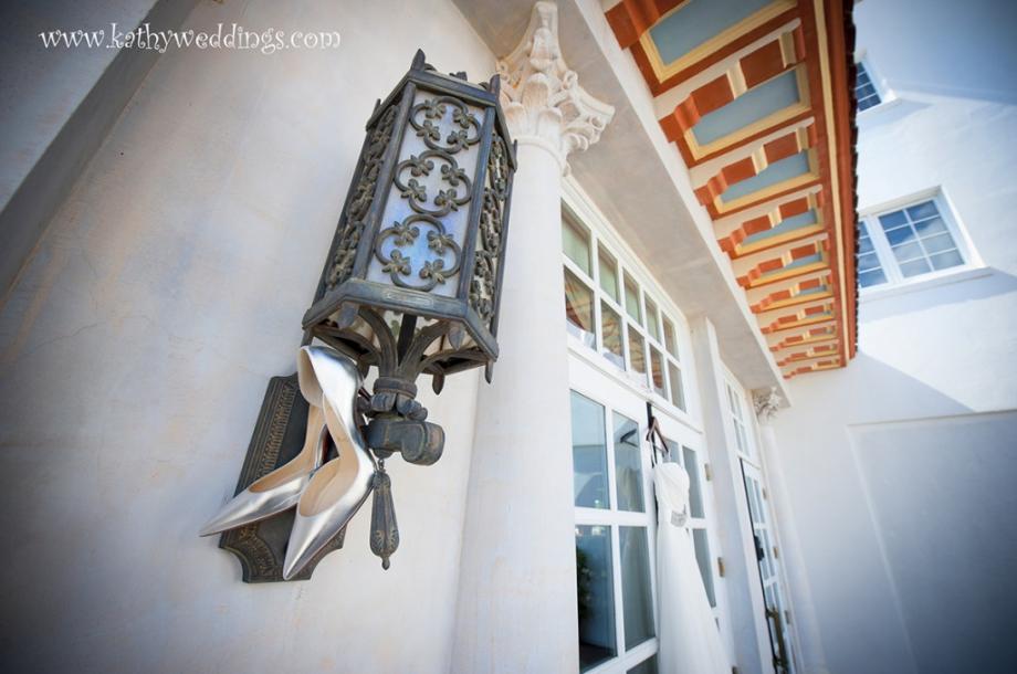 www.kathyweddings.com, Congressional Country Club Weddings, Maryland Weddings, Weddings002