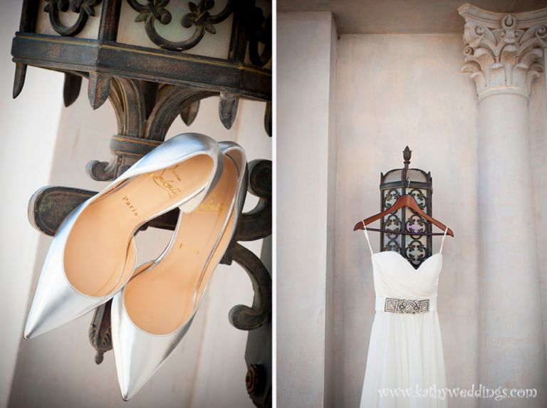 www.kathyweddings.com, Congressional Country Club Weddings, Maryland Weddings, Weddings003