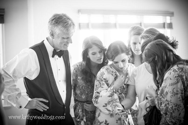 www.kathyweddings.com, Congressional Country Club Weddings, Maryland Weddings, Weddings004