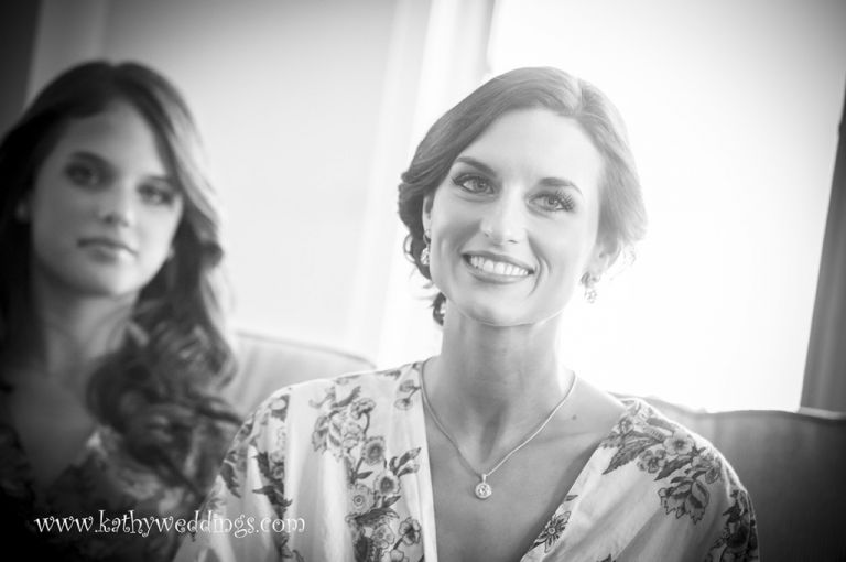 www.kathyweddings.com, Congressional Country Club Weddings, Maryland Weddings, Weddings005
